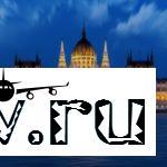 Экскурсионный?? автобусный тур «Осень на Французской Ривьере» ?7 городов Европы ?