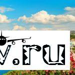 Великолепная семерка + отдых на Испанской Ривьере 6 -й СЕЗОН !!!