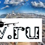 Встречай осень на БОРТУ КРУИЗНОГО ЛАЙНЕРА PREZIOSA — 9 НОЧЕЙ от 545 Евро! Все лучшее от AЕRLUX, только для Вас !!!